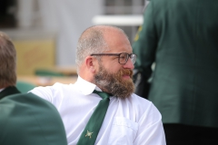 Schützenfest_2019_Sonntag-273-von-546