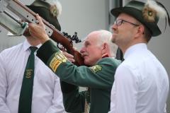 Schützenfest_2019_Sonntag-335-von-546