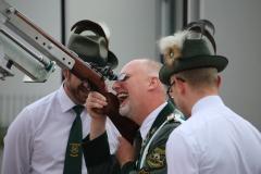 Schützenfest_2019_Sonntag-345-von-546