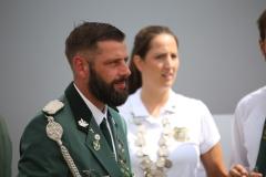 Schützenfest_2019_Sonntag-529-von-546