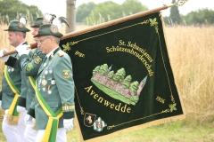 Schützenfest_2019_Sonntag-64-von-546