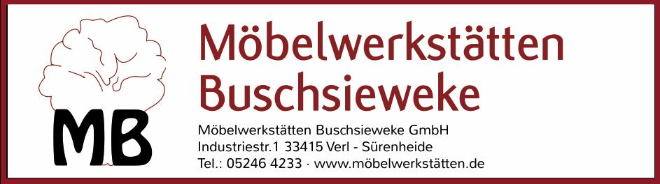 Logo_Buschsieweke