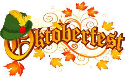 Avenwedder Oktoberfest